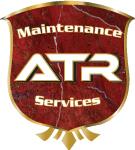atr-2