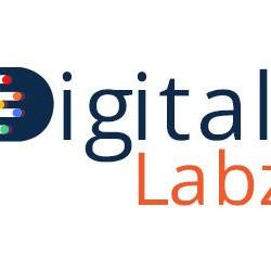 digital-labz