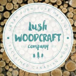LushWoodcraft