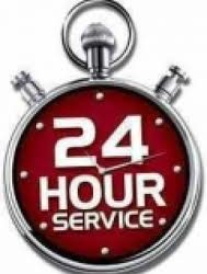 24hourlocksmith4