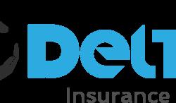 delta-insurance-brokers