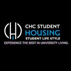 Chc Student Housing