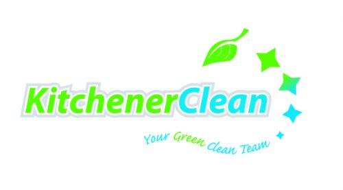 Kitchener Clean Logo