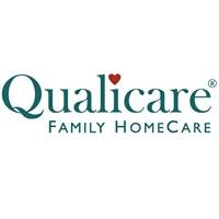 Qualicare Family Homecare