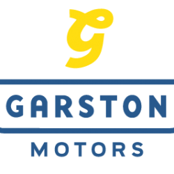 Garston-Motors-LOGO